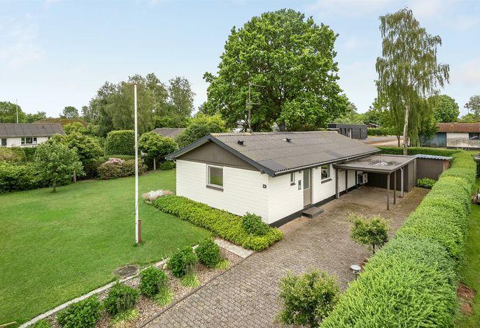 Ferienhaus, 63-0047, Loddenhöj
