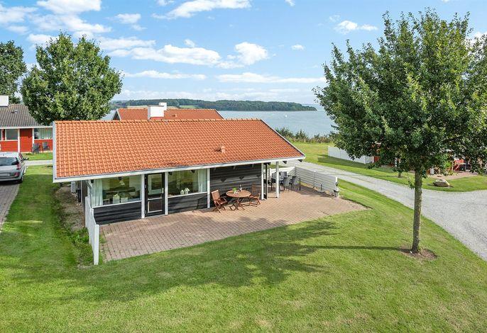 Ferienhaus in einem Feriencenter, 63-0540, Löjt