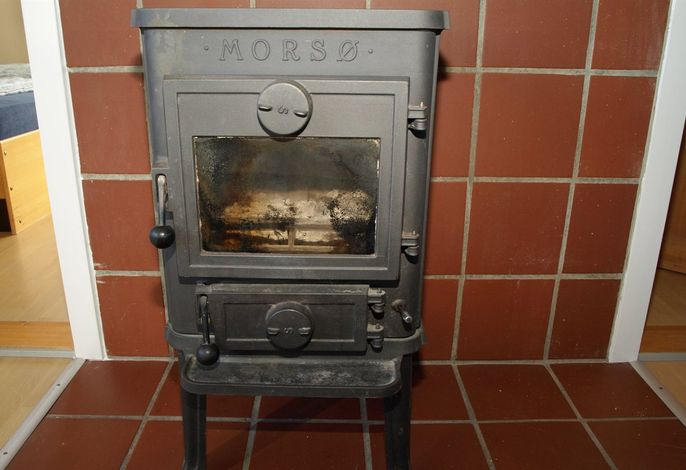 Ferienhaus, 64-3010, Rendbjerg