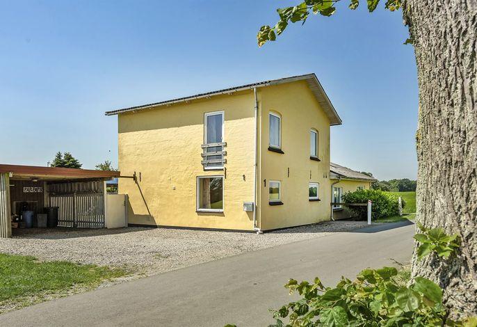 Ferienhaus auf dem Lande, 64-3867, Graasten