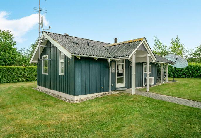 Ferienhaus, 65-0032, Köbingsmark