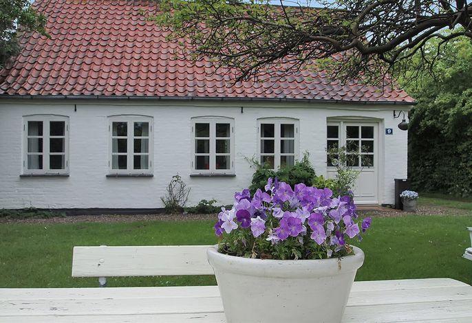 Ferienhaus, 65-1001, Fynshav