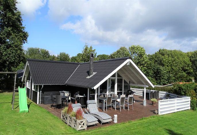 Ferienhaus, 65-3024, Mommark