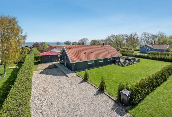 Ferienhaus, 65-3027, Mommark