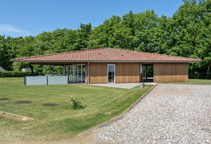 Ferienhaus, 65-3032, Mommark