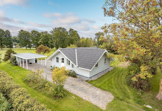 Ferienhaus, 66-0094, Skovmose