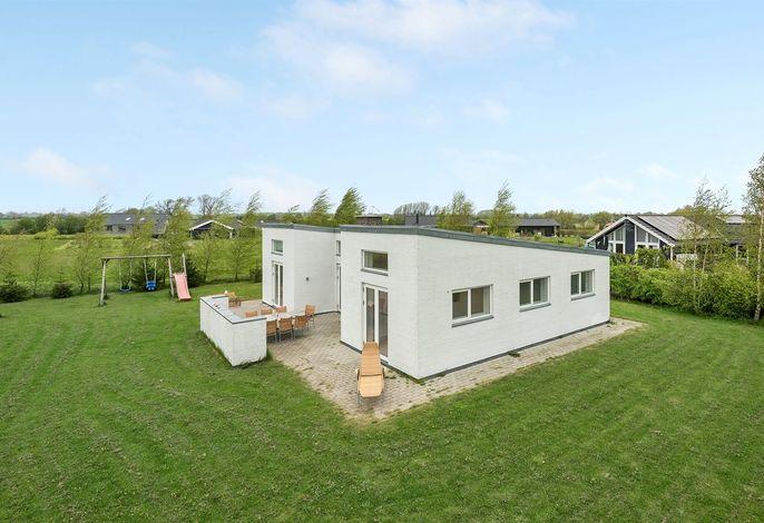 Ferienhaus, 66-0139, Skovmose