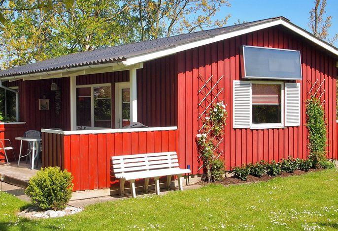 Ferienhaus, 66-1067, Kegnäs