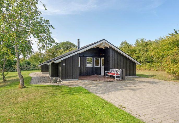 Ferienhaus, 66-1090, Kegnäs