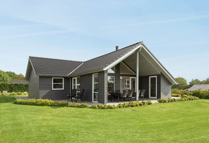 Ferienhaus, 66-3045, Mommark
