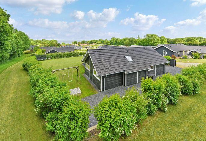 Ferienhaus, 66-3046, Mommark