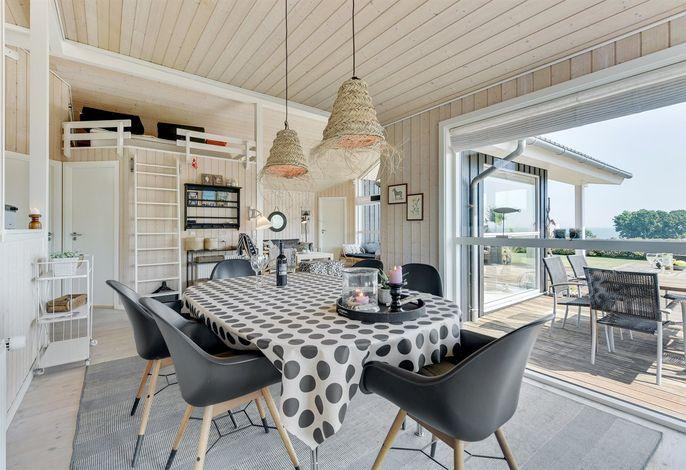 Ferienhaus, 66-3048, Mommark