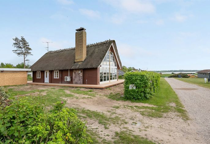 Ferienhaus, 70-6019, Faldsled