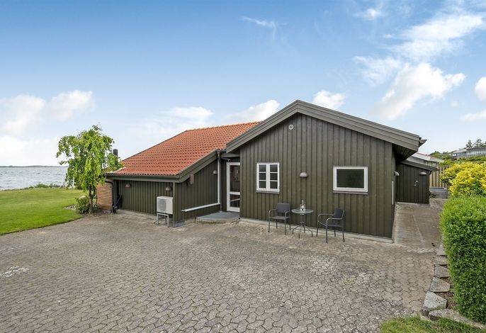 Ferienhaus, 71-1017, Faaborg