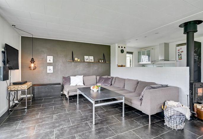 Ferienhaus, 71-8039, Taarup