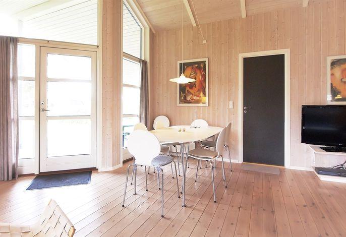 Ferienhaus, 73-3032, Vejlby Fed