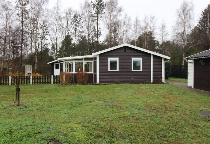 Ferienhaus, 73-3035, Vejlby Fed