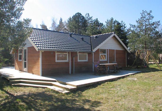 Ferienhaus, 90-2510, Gudmindrup Lyng