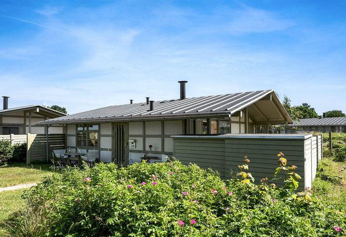 Ferienhaus, 93-0807, Gilleleje