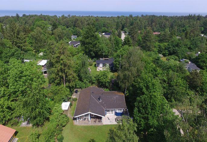 Ferienhaus, 93-1766, Smidstrup Strand