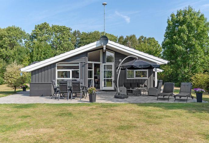 Ferienhaus, 93-1924, Udsholt Strand