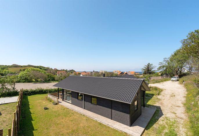 Ferienhaus, 93-2033, Raageleje
