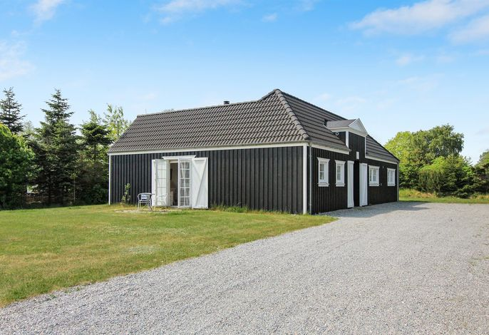Ferienhaus, 93-2051, Raageleje
