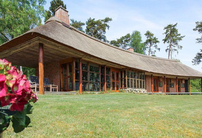 Ferienhaus, 93-2584, Tisvildeleje