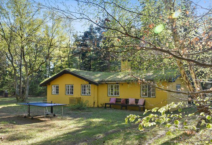 Ferienhaus, 93-3312, Asserbo