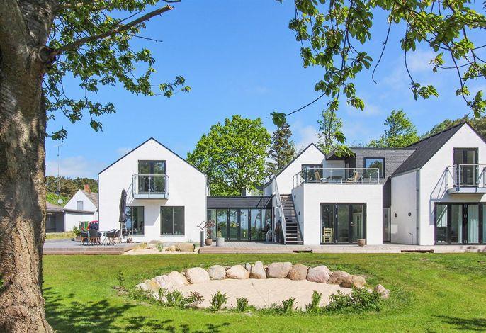 Ferienwohnung, 95-0556, Sömarken