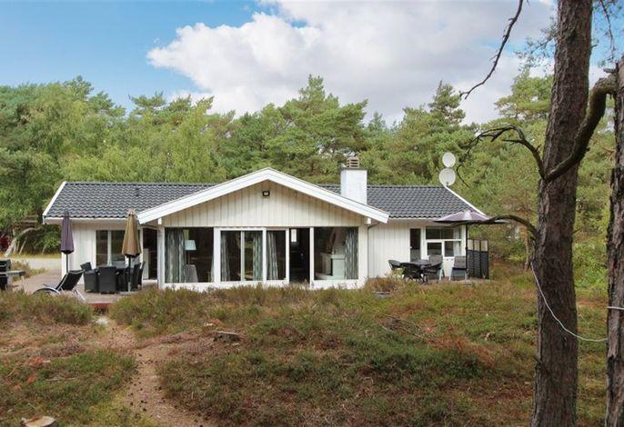 Ferienhaus, 95-1078, Dueodde