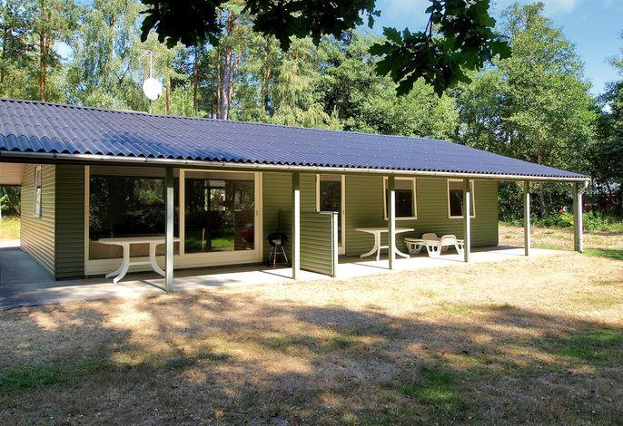 Ferienhaus, 95-1095, Sömarken