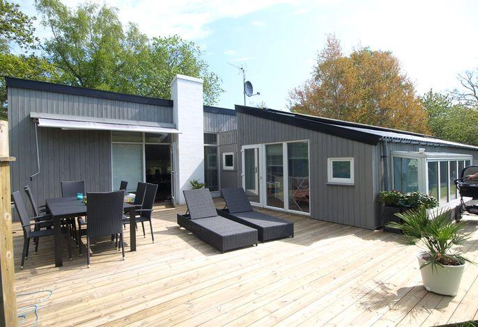 Ferienhaus, 95-2506, Balka