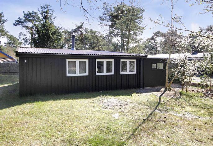 Ferienhaus, 95-2529, Balka