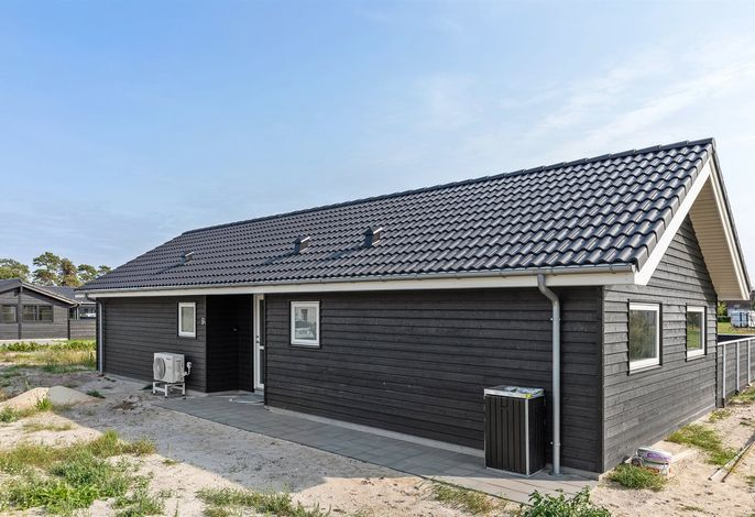 Ferienhaus, 95-2559, Balka