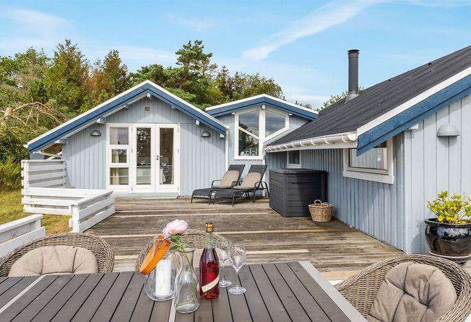 Ferienhaus, 95-2560, Balka