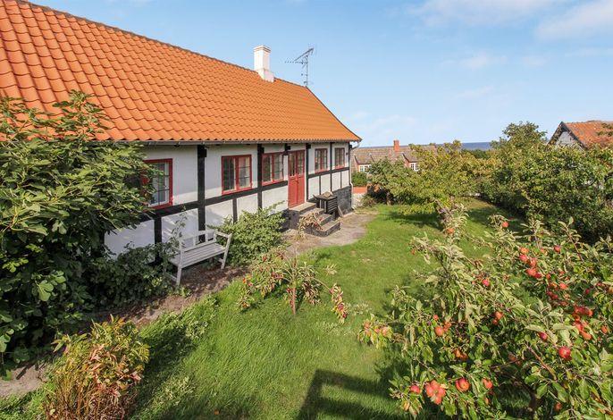 Ferienhaus in der Stadt, 95-4020, Svaneke
