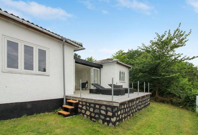 Ferienhaus, 95-5518, Allinge