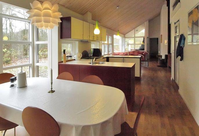 Ferienhaus, 95-6535, Hasle