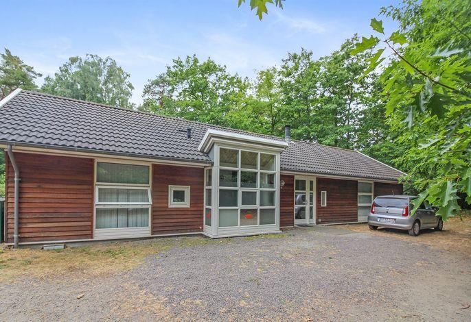 Ferienhaus, 95-6545, Hasle