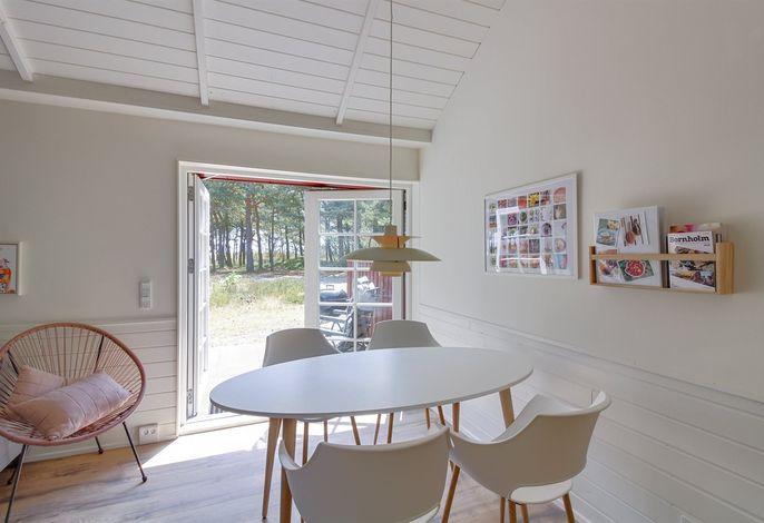 Ferienhaus in einem Ferienresort, 95-9033, Dueodde Ferieby