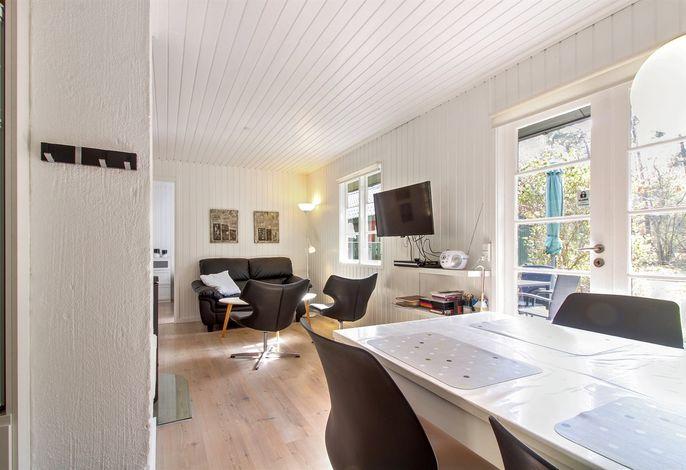 Ferienhaus in einem Ferienresort, 95-9049, Dueodde Ferieby