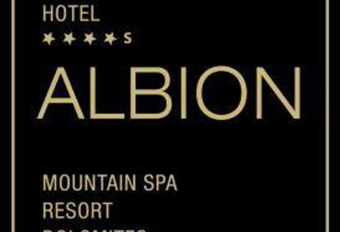 Hotel Albion Mountain Spa Resort