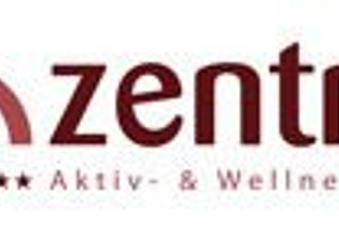 Aktiv- & Wellnesshotel Zentral