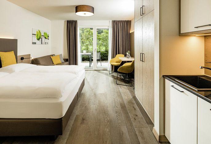 Große Geschichte, bewegende Gegenwart, schöne Augenblicke im 4 Sterne Hotel Saltauserhof in Passeier bei Meran Südtirol!