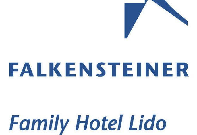 Falkensteiner Family Hotel Lido Ehrenburgerhof