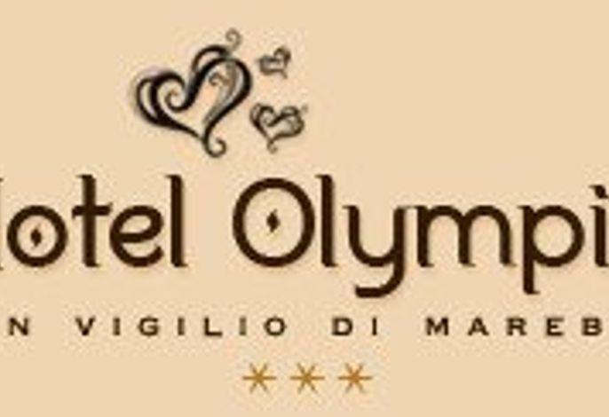 Boutique Hotel Olympia