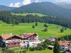Hotel Tirolerhof Val Casies-Monguelfo-Tesido