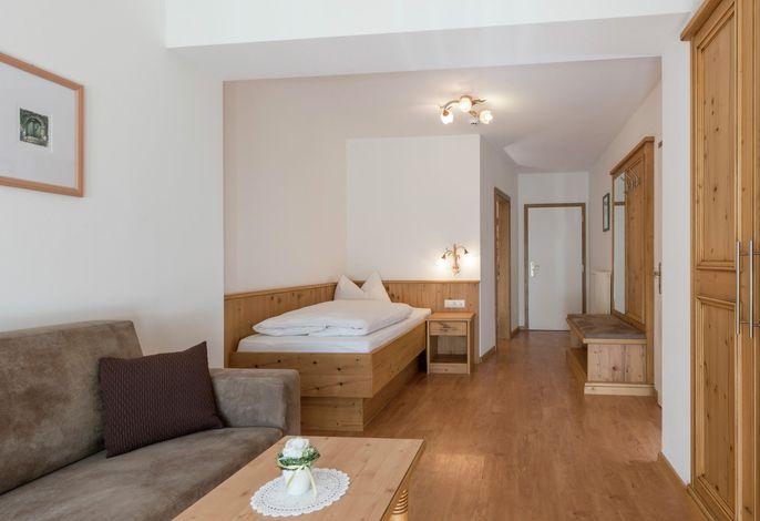 Waldsee Hotel in Völs am Schlern – Urlaub auf der Seiser Alm: entdecken Sie die Dolomiten und Südtirol von unserem Hotel Waldsee - Hotel in Völs am Schlern aus.