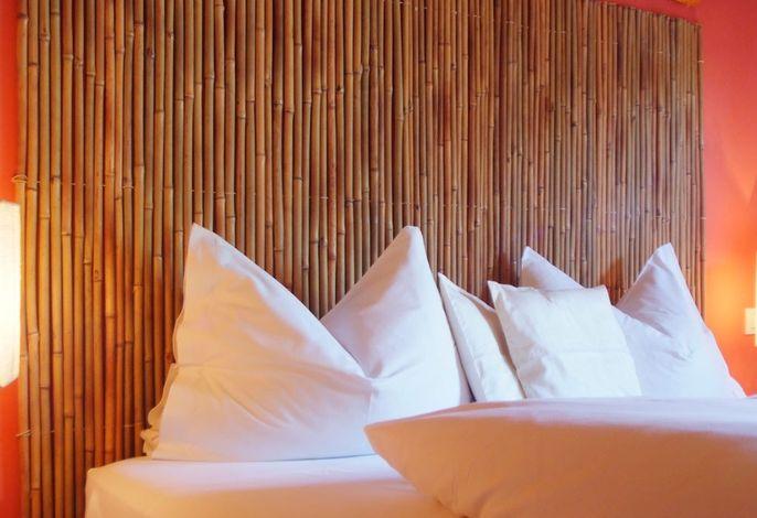 Aktiv Resort Bamboo
